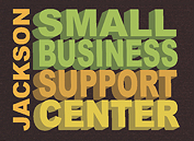 JACKSON SMALL BUSINESS SUPPORT CENTER